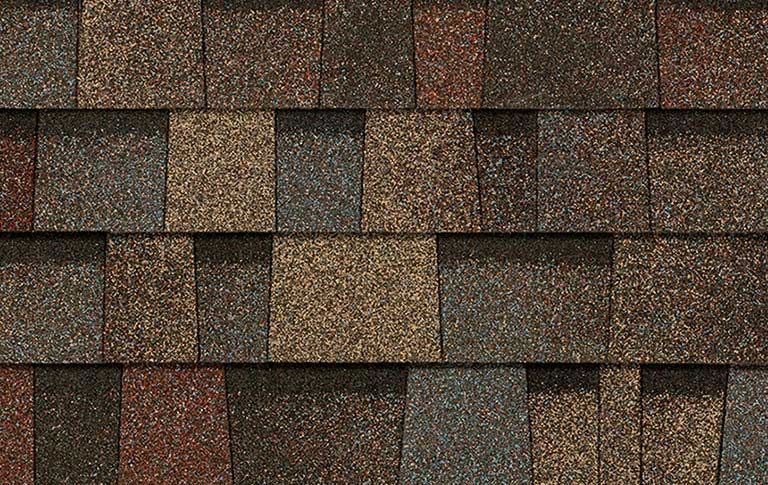 Roof Colors Cjs Roofing St Louis