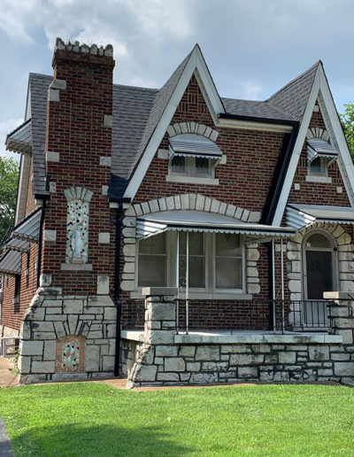 CJS-Roofing-St-Louis-steep-roof-replacement-1