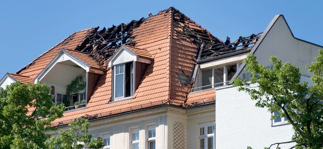 "What is a Homeowner's Insurance ""Managed Repair Program""?"